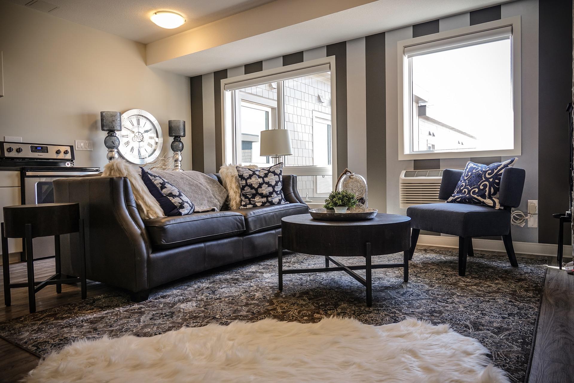 living-room-3498915_1920