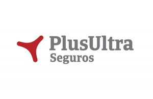 plus_ultra