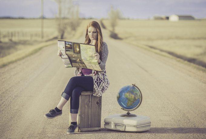 asistencia_viaje2