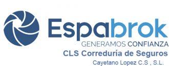 logoCayetano-Espabrok